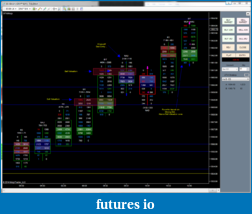 Mike Sullivan Trading Journal-ofa1.png