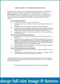 NinjaTrader Brokerage Services (www.ninjatraderbrokerage.com)-cme-md-non-professional-certification.pdf