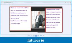 TST Combine Journal for Bsinks-2014-07-10_0714_mark_fisher_1.png