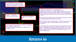 Trading With Supply and Demand-2014-07-10_1655_question.png
