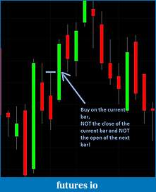 How to enter long buy on a bar immediately before it closes.-strat.jpg