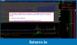 COMMON SENSE-2014-07-17_0807_bid.png