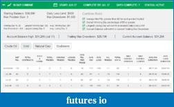 TST Combine Journal for Bsinks-2014-07-17_1649_combine.png