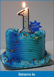 Click image for larger version  Name:1st-birthday.jpg Views:69 Size:560.7 KB ID:15118