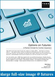 Selling Options on Futures?-options-futures-market-primed-further-expansion.pdf