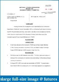 FXCM review-complaint_-wo-affd-_forexcapitalmarketsllc_2014_0718.pdf