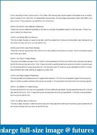 Perrys Trading Platform-murreymath-description.pdf
