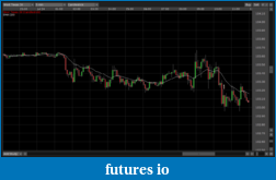 Trading, Life, and Other Trivialities-screenshot-2014-07-24-11-55-40.png