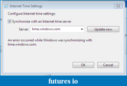 Computer time sync-updating-internet-time-error-message.png