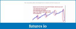 COMMON SENSE-2014-07-26_0906_equity_curve.png