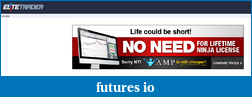 Lawsuit: AMP Futures Trading aka AMP Global Clearing-s.png