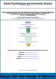 Deliberate Practice-deliberate-practice-spells-success.full.pdf