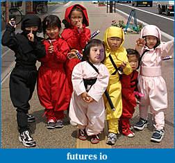 Click image for larger version  Name:ninja-master.jpg Views:75 Size:346.6 KB ID:15216