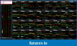 COMMON SENSE-2014-08-07_1207_stocks.png