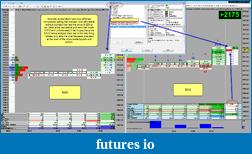 Order Flow Analytics (www.orderflowanalytics.com)-pull-back-bar-512.png
