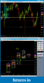 Mike Sullivan Trading Journal-ofa5.png