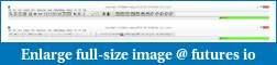 Optimus Futures trading broker review-optimusscreen.pdf