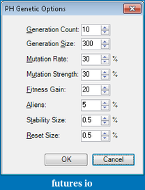 NinjaTrader Genetic Optimizer-screenshot.png