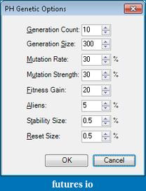 NinjaTrader Genetic Optimizer-screenshot.png