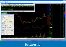 TradeVec trading platform-tradevec.png