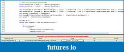 Perrys Trading Platform-jt-rangemarker-issue-compiling.jpg