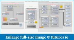 Integrate your own custom App with NinjaTrader-ninjatoappfinal.pdf