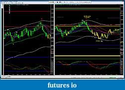 Trading the Jam way-trade-example-2.jpg