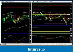 Trading the Jam way-trade-example-3.jpg