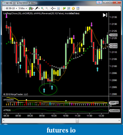shodson's Trading Journal-20100616-double-entry1.png