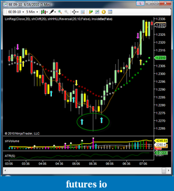 shodson's Trading Journal-20100616-double-entry2.png