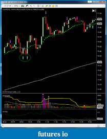 shodson's Trading Journal-20100616-cl-double-entry1.png