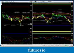 Trading the Jam way-trade-example-4.jpg