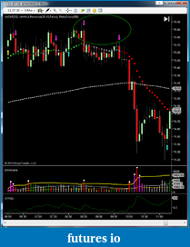 shodson's Trading Journal-20100616-cl-double-entry2.png