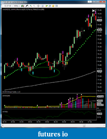 shodson's Trading Journal-20100616-cl-double-entry3.png