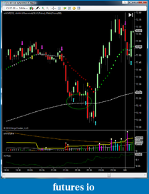 shodson's Trading Journal-20100616-cl-double-entry6.png