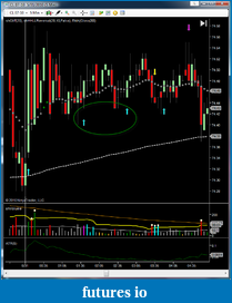 shodson's Trading Journal-20100616-cl-double-entry9.png