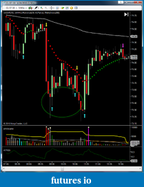 shodson's Trading Journal-20100616-cl-double-entry10.png
