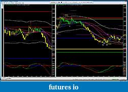 Trading the Jam way-trade-example-5.jpg