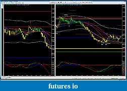 Trading the Jam way-trade-example-5.jpg