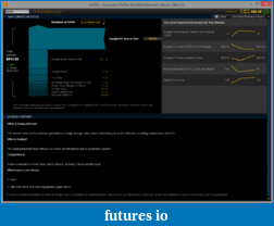 Newbie seeks new Porsche via day trading. See what happens.-2014-09-07_1242.png