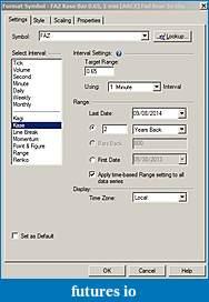 Click image for larger version  Name:TS Kase Bar Inputs.JPG Views:73 Size:43.5 KB ID:155475