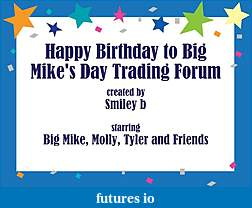 Enter to win: Lifetime license to NinjaTrader Trading Platform-big-mike-happy-anniversary-photoshow.jpg