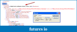 Perrys Trading Platform-xml-template2010-06-17_085940.png