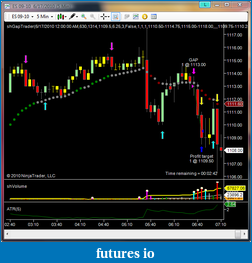 shodson's Trading Journal-20100617-es-gap-fade-win.png