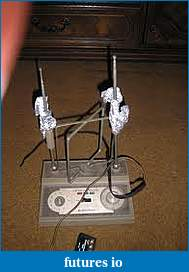 What's a good way to increase Wifi range in the house?-alum-foil-rabbit-ears.jpg