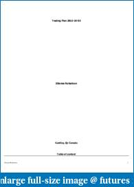 My journal to trade by understanding market's processes and behaviors-trading-plan-etienne-robertson-2013-10-03-bmt.pdf