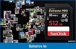 SD Card Instead of SSD-sd-card.jpg