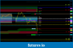 Click image for larger version  Name:CL_trade_today.png Views:48 Size:46.4 KB ID:157058