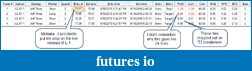 Click image for larger version  Name:cl trades.png Views:198 Size:30.2 KB ID:15712