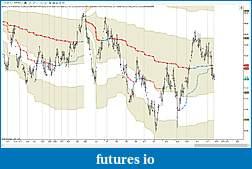 CL Crude-nalysis-cl-monthly-twap.jpg